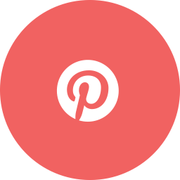 Luxeday Pinterest