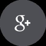 14_google+